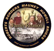 reunion_logo_plain